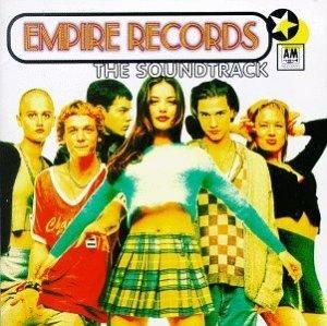 Empire Records: The Soundtrack